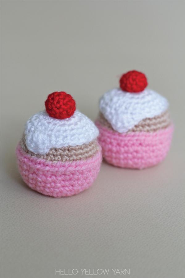 Cupcake-free-pattern-hyy-2
