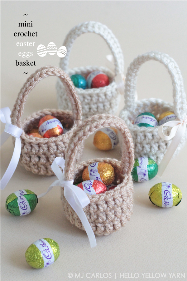 mini-crochet-easter-eggs-basket-hyy-1