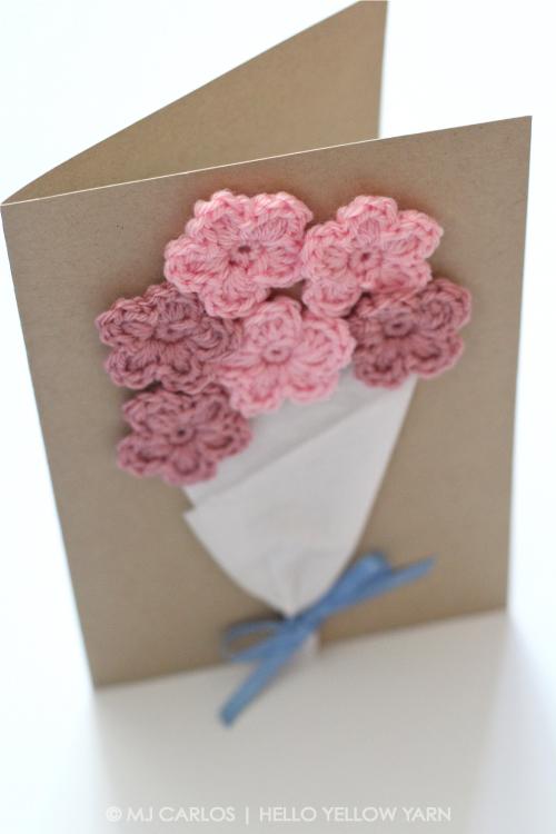 mothers-day-crochet-flower-card-hyy-7