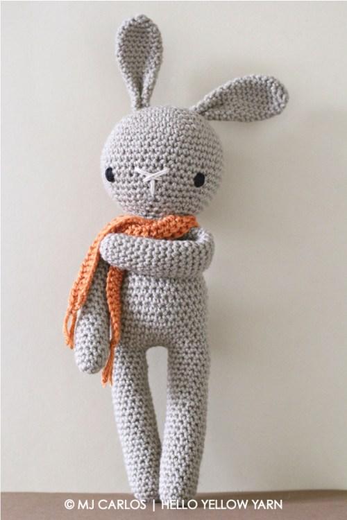 Bunny-Amigurumi-Pattern-HYY-2