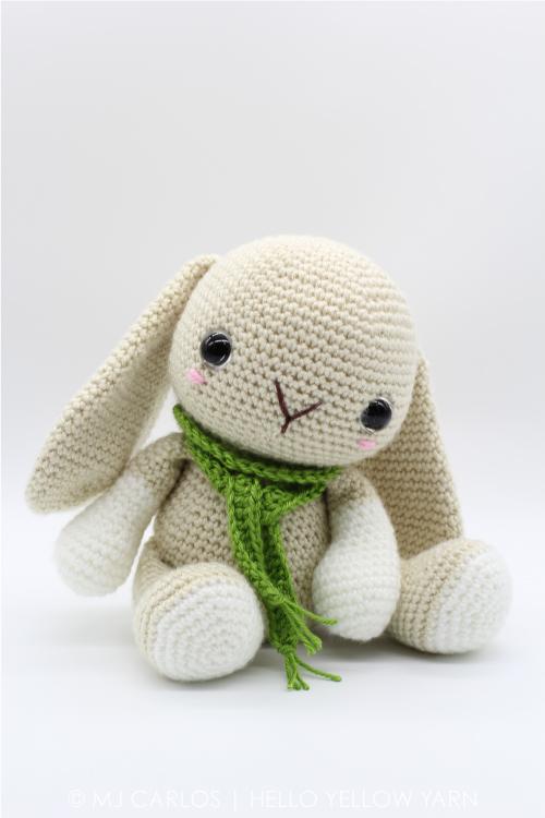 hyy-baby-bunny-pattern-8