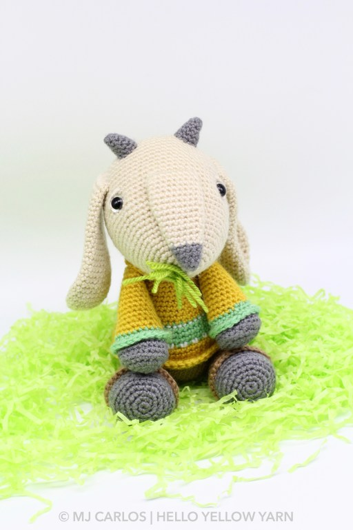 Yum Yarn - Crochet Creations - Home | Facebook | 769x512