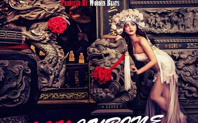 Dj Flipcyide feat. School Of The Gifted – Concubine