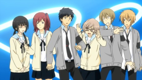 relife_01_11