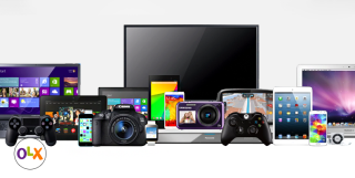 How-to-sell-and-purchase-Gadgets-Online