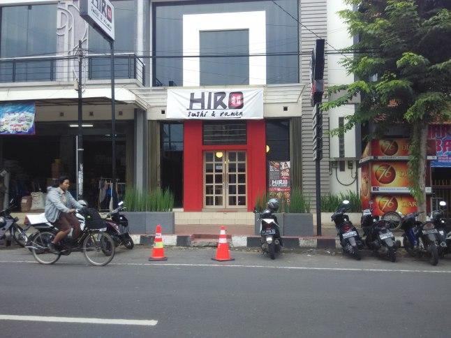 Hiro Sushi & Ramen (15)