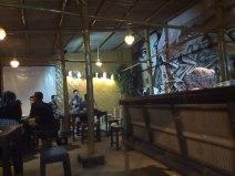 Koftee Cafe (8)