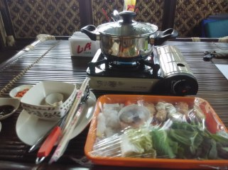 steamboat20set_zpsllazwv2y