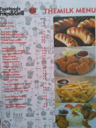 menu20the20milk202_zpsvlrtrgba