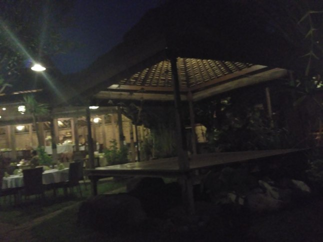 gadjah20wong20restaurant_zpsowifctbq