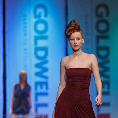 Goldwell hairshow_jan2012_130