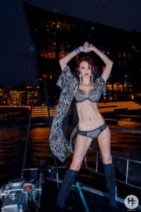 Camilla-B-serie04_Okt-2014_015_after