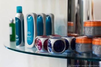 Produkter skjønnhet og velvære