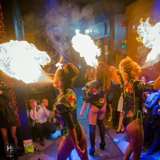 VIP-Beautyparty_showet_Feb14_256