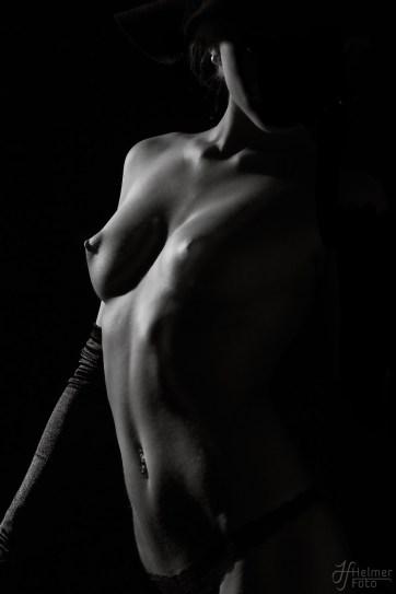 aktfoto, nakenhet, studio, aktfotograf