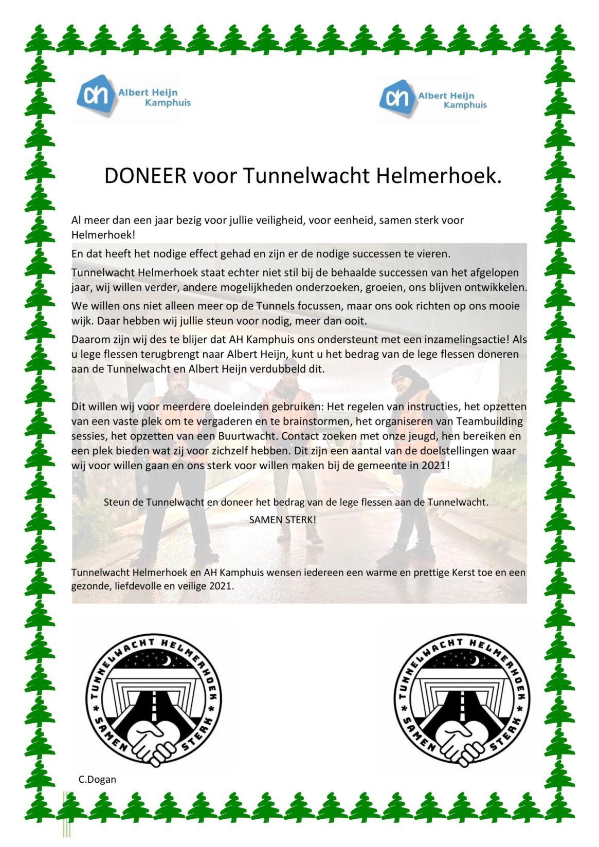 tunnelwacht-ah-kamphuis-inzamelingsactie