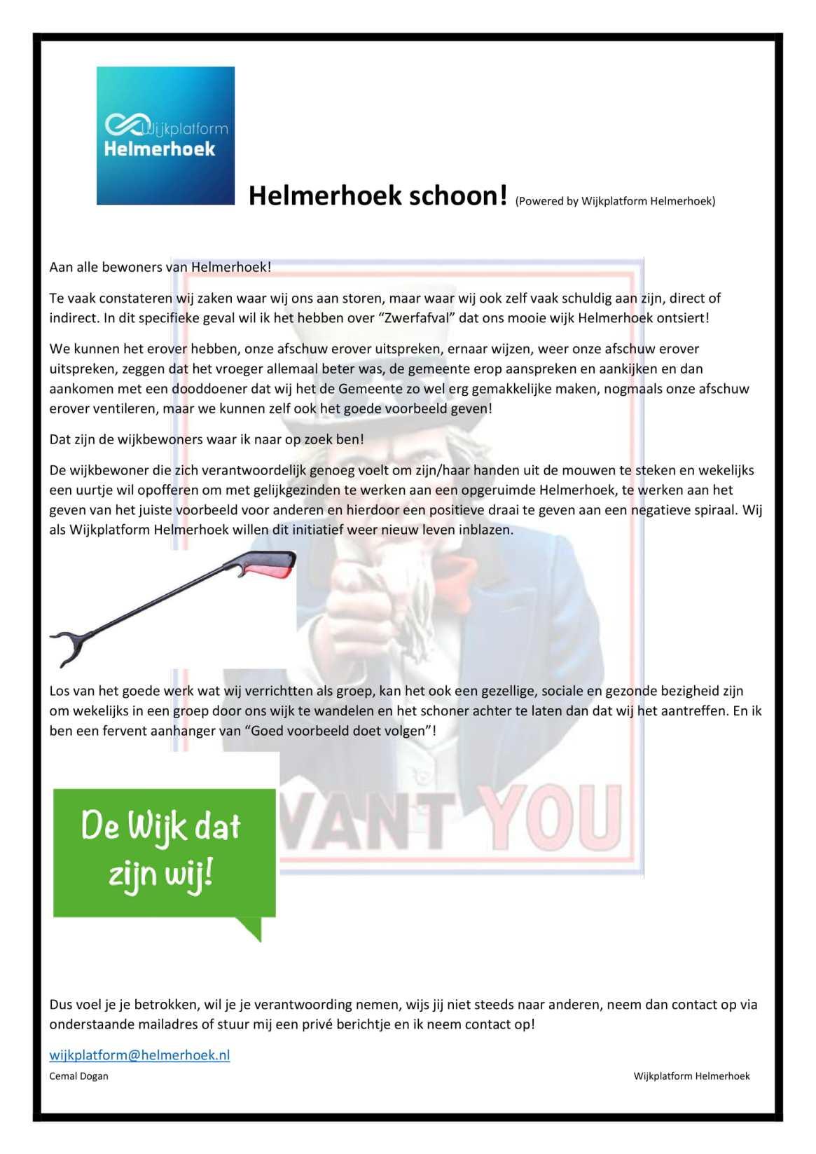 Schoonmaak-1