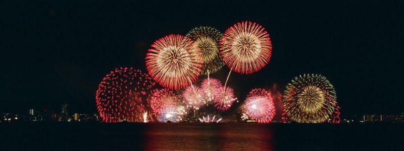 nieuwjaarsgroet-zuid-mio-ito-U8OYfPBceWE-unsplash