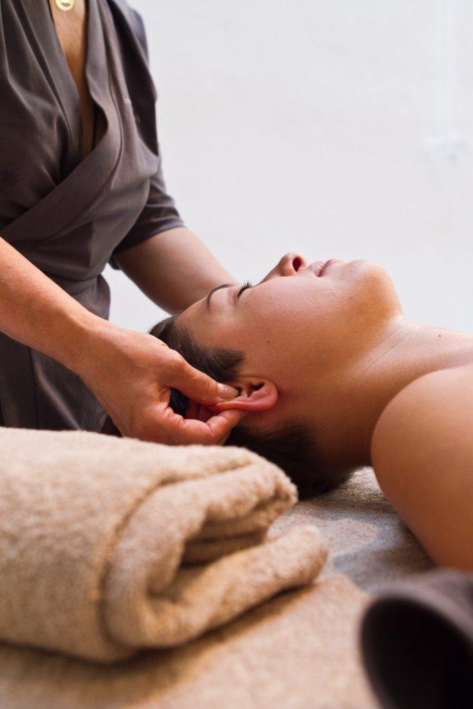 Helmi Hair Wellness Spa