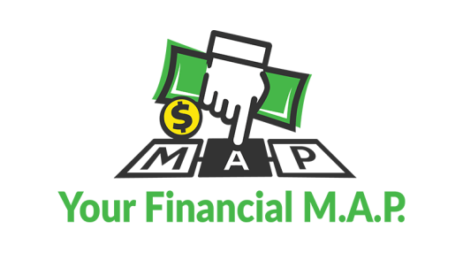 your_financial_map