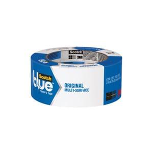 3M Scotch Blue Painter's Tape