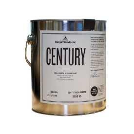 Century Paint