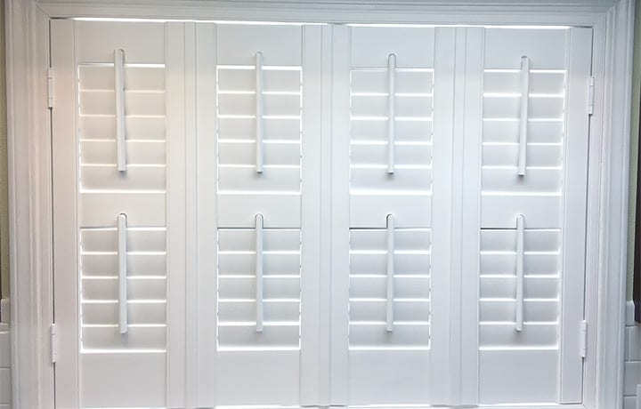 Window Coverings Helm Paint Amp Decorating Services