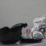 Tips Merawat Helm Promosi