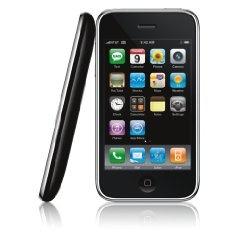 iPhone 3G ohne Vertrag