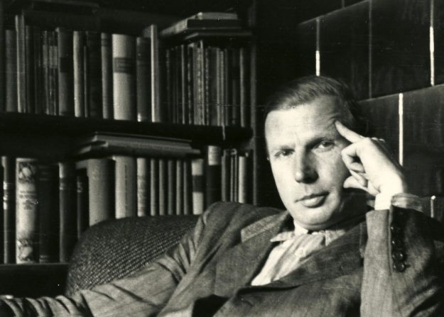 Krause_1948