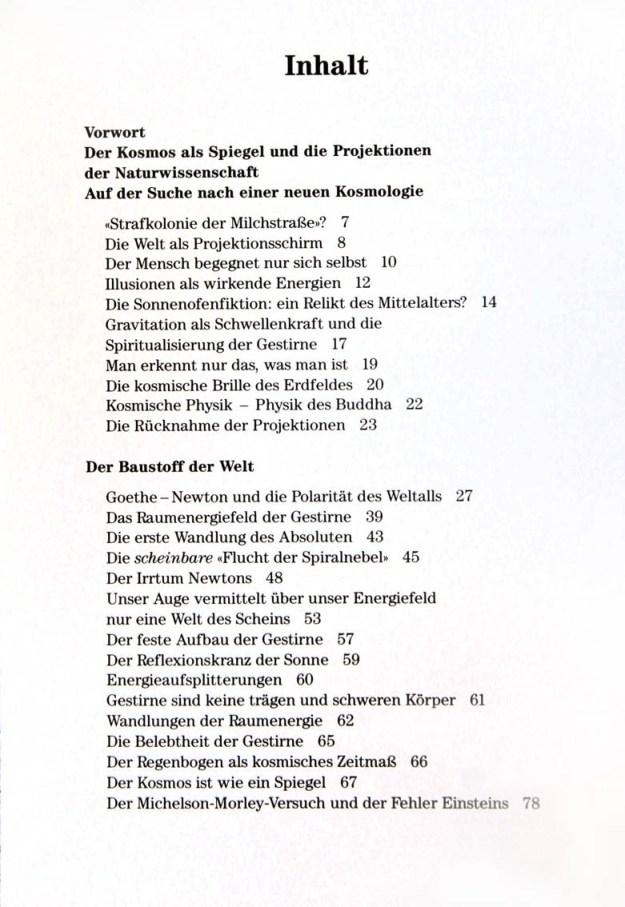HFK_Inhaltsverzeichnis_05