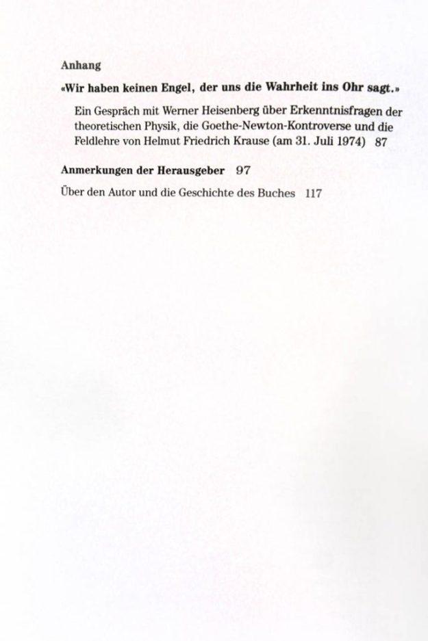 HFK_Inhaltsverzeichnis_06