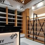 elokaby pharmacy