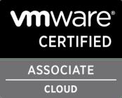 VCA: Cloud