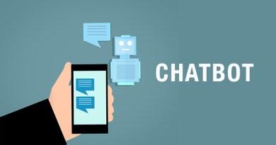 apa itu teknologi chatbot