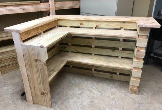 faire ses meubles en palettes blog