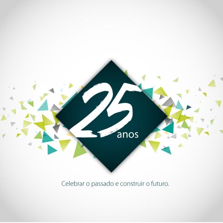 25Anos_SicoobCredijustra