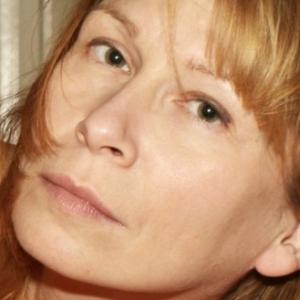Profile photo of Elena Amanzio Amanzio