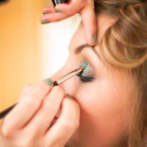 Group logo of Consigli di Makeup