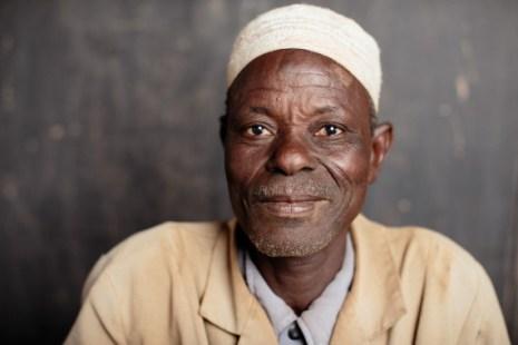 Burkina Faso 2013 - 3