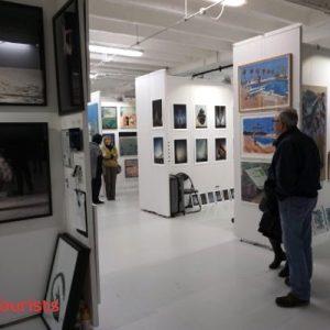 London - Herbst - Other art fair
