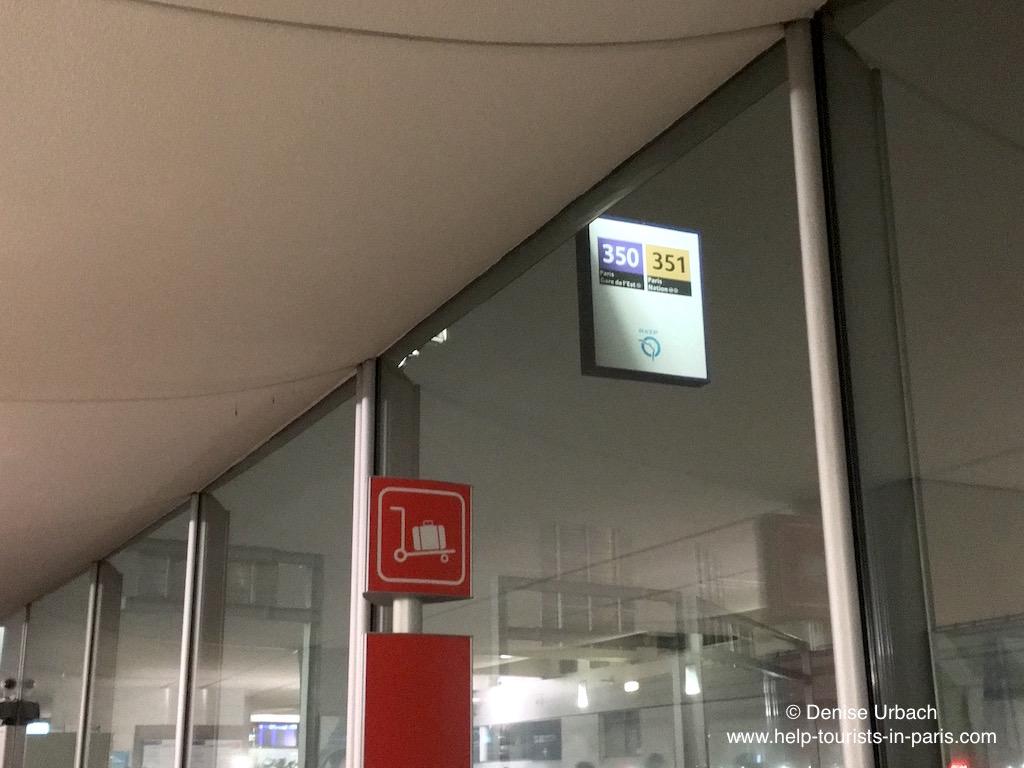 flughafentransfer-cdg-paris-linienbus
