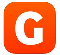 GYG-icon