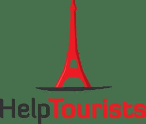 HelpTourists_Webversion (RGB 72ppi)
