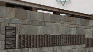 mur-des-justes-paris