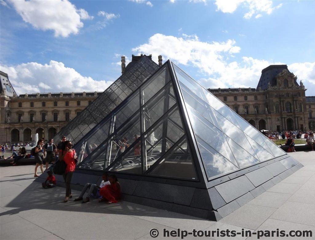 Paris Hotel buchen: Hotel Empfehlungen & Tipps für Paris ...