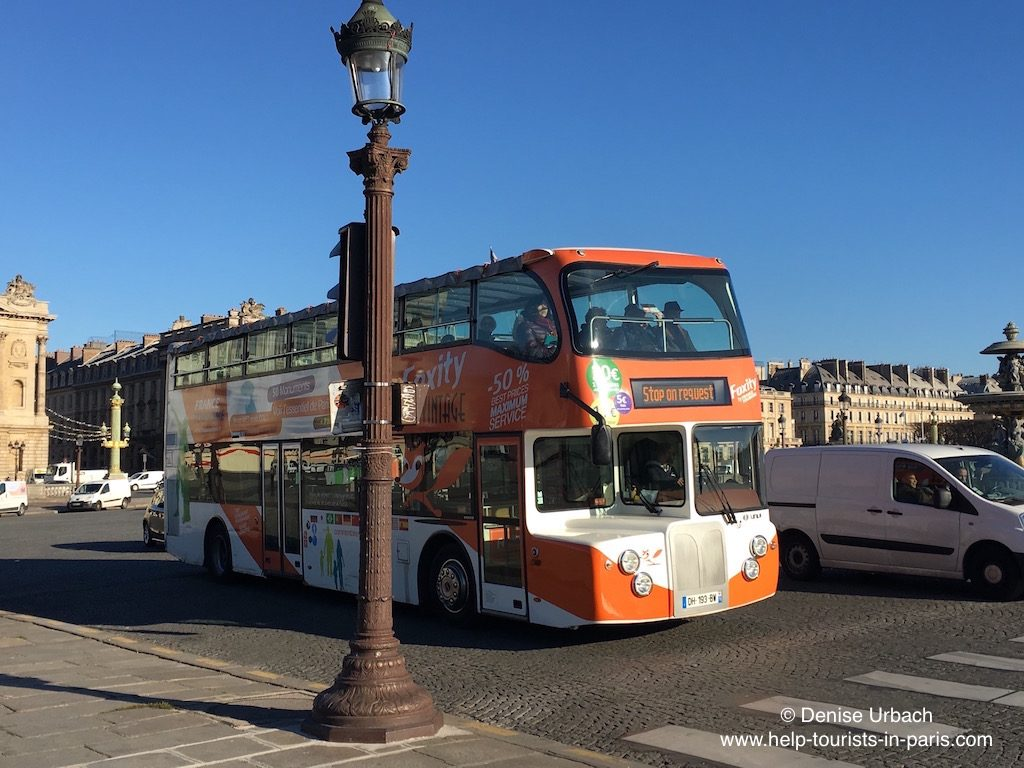 foxity-bus-paris