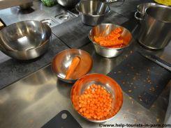 Le Foodist Bild 10