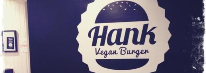 Restaurant-Tipp: Vegane Burger in Paris
