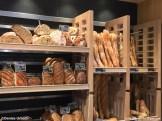 Bäckerei La parisienne: das beste Baguette von Paris 2016